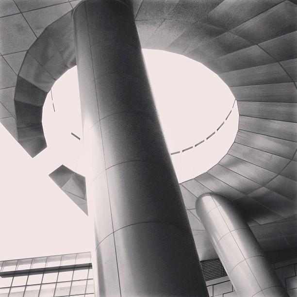 #architecture #hongkong. #hk #hkig