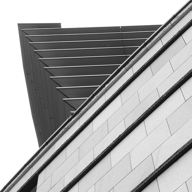 #architecture #hongkong. #hkig #hk