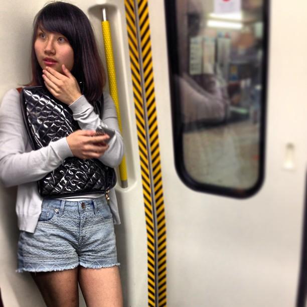Hongkong girls movies galleries 22