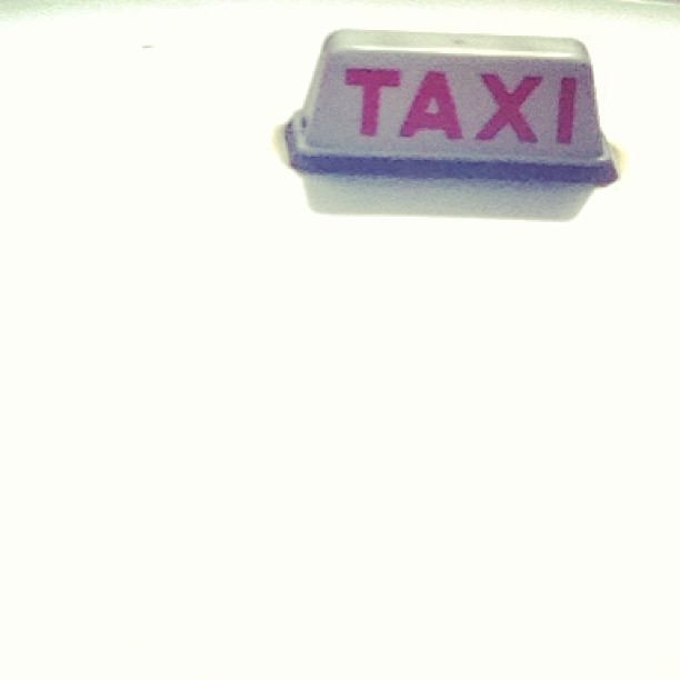 #abstract - #taxi. #hongkong #hk #hkig