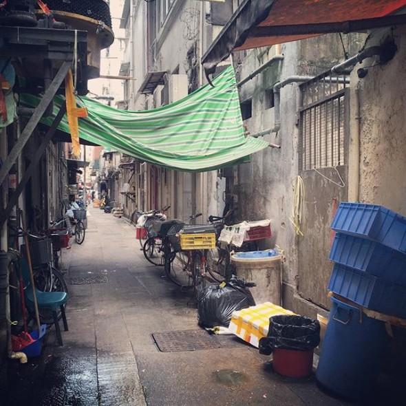backlane-still-life-hongkong-hk-HKIG